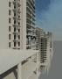 WTC\'s Almere zijaanzicht (BIM)
