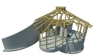constructie (BIM)