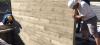 schoonwerk beton tbv trap