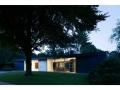 villa-brans-barcode-architects-10