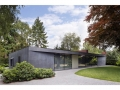 villa-brans-barcode-architects-22