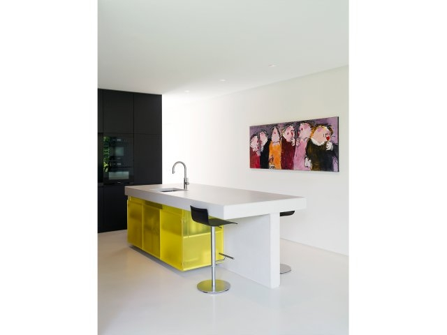 villa-brans-barcode-architects-06