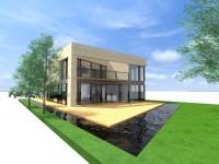 referentie Eiland 8 architecten