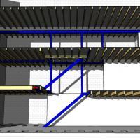 Vertical Loft - constructief advies voor een prachtige verbouwing